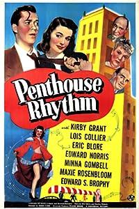 Penthouse Rhythm USA
