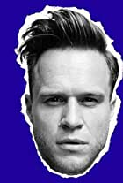 Olly Murs, feat. Snoop Dogg: Moves