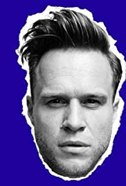 Olly Murs Feat. Snoop Dogg: Moves Poster