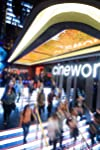 "Cineworld Reacts To Universal-AMC Theatrical Window Crunching PVOD Deal: ""We Do Not See Any Business Sense In This Model"""