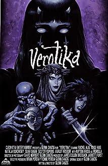 Verotika (2019)