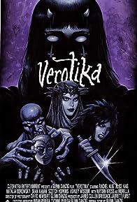 Primary photo for Verotika