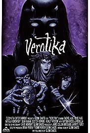 Verotika (2019) ONLINE SEHEN