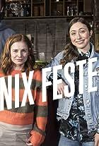 Nix Festes