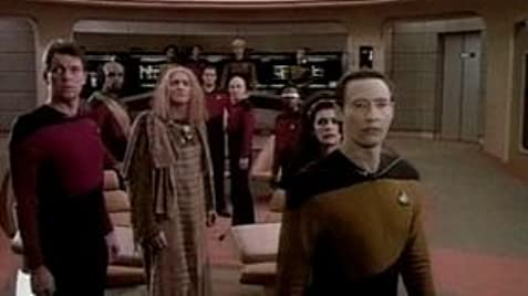 star trek the next generation complete series torrent