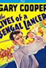 """Review: """"The Lives Of A Bengal Lancer"""" (1935) Starring Gary Cooper; Blu-ray Special Edition"""