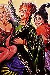 Bette Midler Confirms Hocus Pocus 2 Will Reunite Original Cast