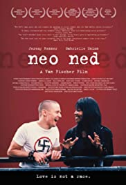 Neo Ned (2005) Poster - Movie Forum, Cast, Reviews