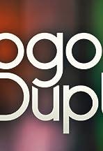 Jogo Duplo