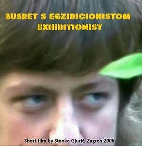Movies 2k Susret s egzibicionistom [640x960]