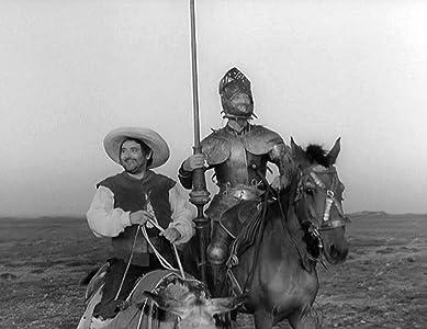 Best download links movies Don Quijote von der Mancha [Mp4]