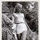 Virna Lisi in Romolo e Remo (1961)