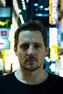 Sturgill Simpson Picture