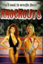 Knock Outs (1992) Poster