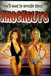 Primary photo for Knock Outs