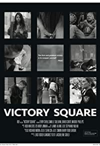 Primary photo for Victory Square