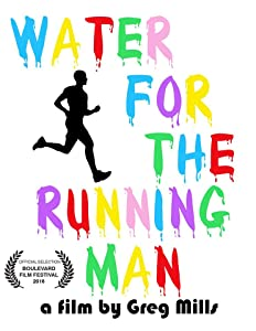 Latest english movies direct download links Color Water (for the Running Man) by none [4K]