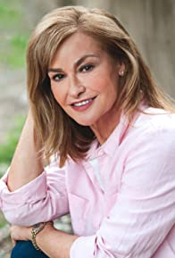 Primary photo for Debra Gordon