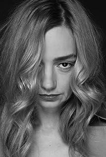 Lena Kitsopoulou Picture