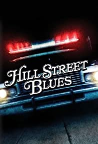 Primary photo for Hill Street Blues
