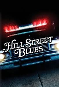 Hill Street Blues USA