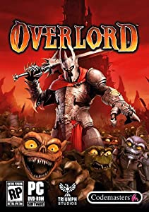 Dvd movie watching Overlord by Lennart Sas [720x594]