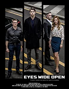 Eyes Wide Open full movie in hindi free download hd 1080p
