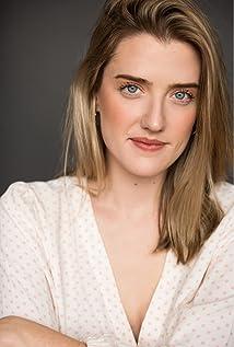 Melissa Marye Lehman Picture