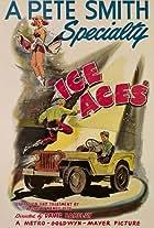 Ice Aces