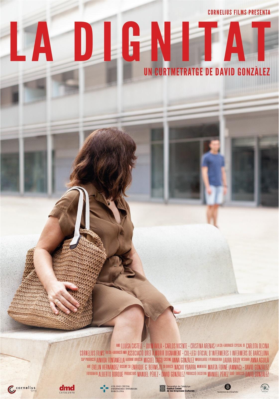 Festival de Cine de L'Alfàs del Pi (2020) - IMDb