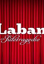 Laban: en juletragedie