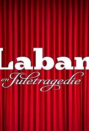 4: Exit Laban Poster
