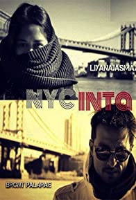 Primary photo for New York Cinta
