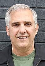 Mario Corry's primary photo