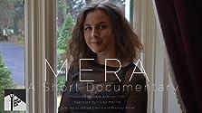 Mera (2019)