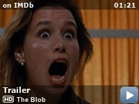 the blob 1988 movie in hindi download