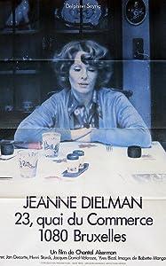 Downloads for imovie hd Jeanne Dielman, 23, quai du commerce, 1080 Bruxelles [1280x720p]
