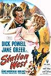 Station West (1948)