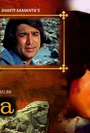 Mehbooba (1976) - IMDb
