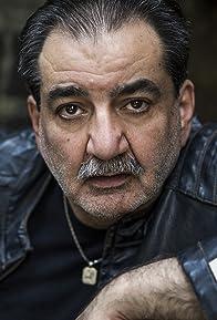 Primary photo for Mohammad-Ali Behboudi