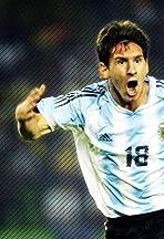 FIFA U-20 World Cup 2005