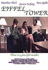 Eiffel Tower (2016) film en francais gratuit