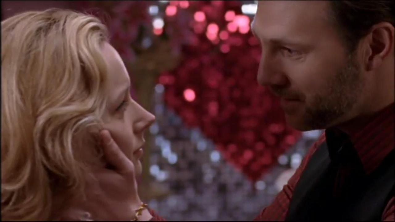 Karen Hassan Porno pics & movies Busty Heart,Brooke Hayward