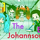 The Johannsons EP 04 (2019)