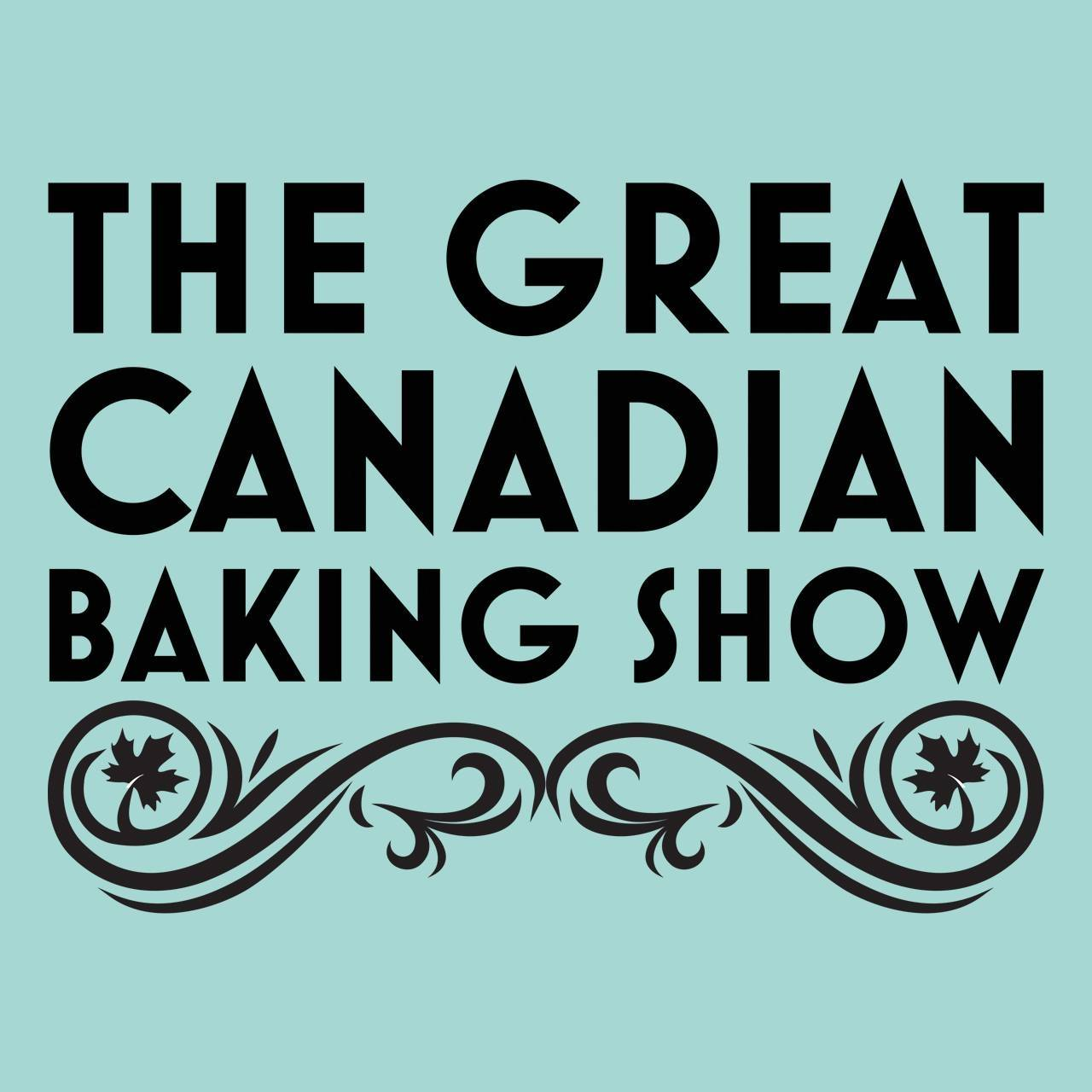The Great Canadian Baking Show (TV Series 2017– ) - IMDb