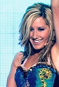 Primary photo for Ashley Tisdale: Be Good to Me