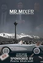 Mr Mixer