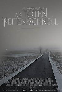 Psp direct movie downloads free Die Toten reiten schnell by [h.264]