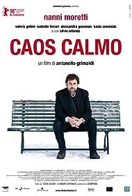 Caos calmo (2008)
