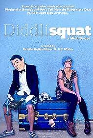 Diddlisquat (2016)